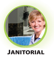 image-609322-janitorial_button_4.jpg